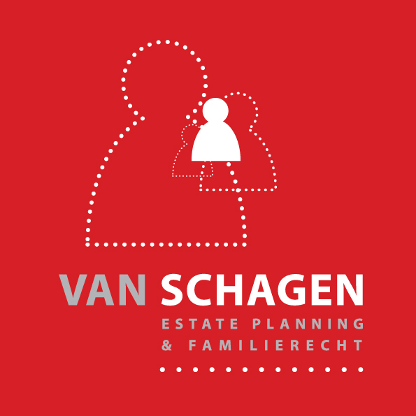 ESTATE PLANNING & FAMILIERECHT