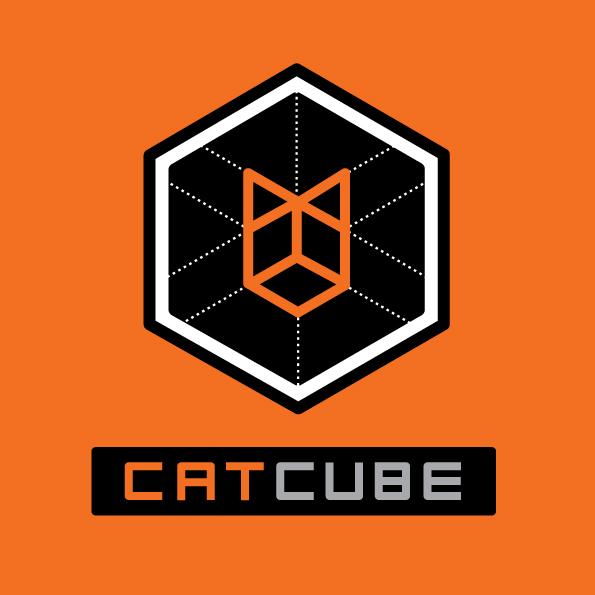 CATCUBE