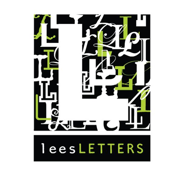 LEESLETTERS