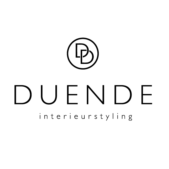 DUENDE interieurstyling