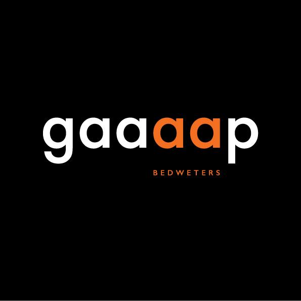 GAAAAP