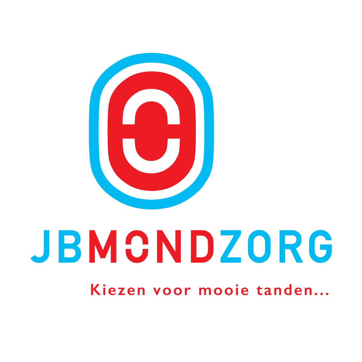 JB MONDZORG tandartsenpraktijk