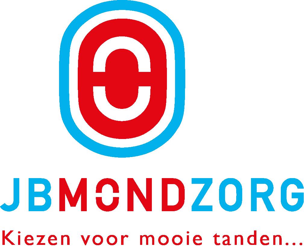 JB Mondzorg Logo