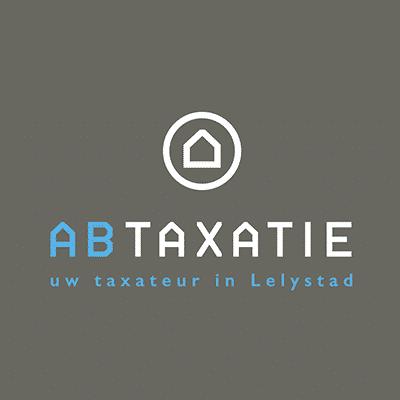 ABTAXATIE Lelystad logo