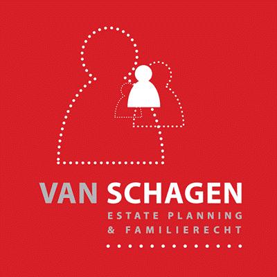 Van Schagen EPFR Logo