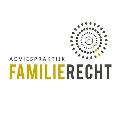 Adviespraktijk FamilieRecht Logo