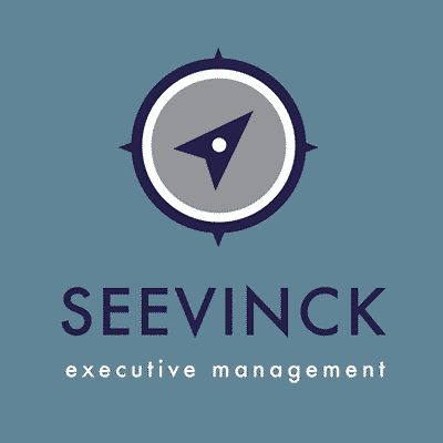 Seevinck Executive management Logo