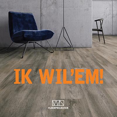 VVN Social Media advertentie Koningsdag